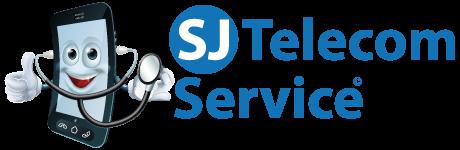 SJ Telecom Service