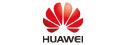 SJ Telecom Service: Huawei telefoons