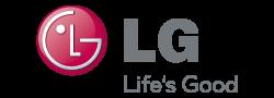 SJ Telecom Service: LG telefoons