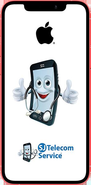 SJ Telecom Service: Nieuwe en gebruikte iPhone telefoons