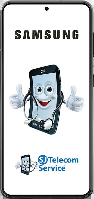 SJ Telecom Service: Nieuwe en gebruikte Samsung telefoons